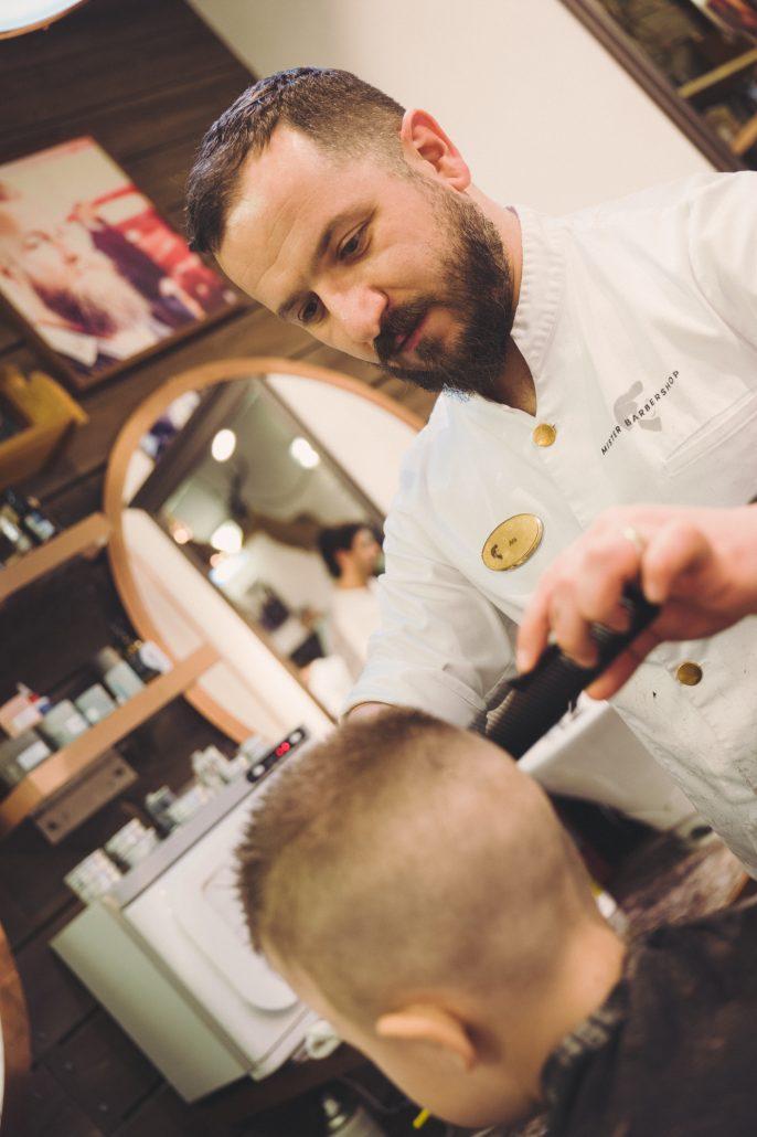 mister barbershop jönköping