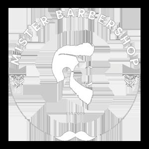Mister Barbershop